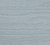 kvarco pilka