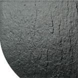 Stogo plokštelės DAKORA tekstūriniu paviršiumi