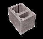 Trisluoksnio kamino sistema su ventiliacija
