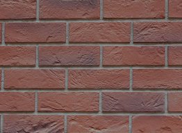 Solid Brick Vox