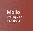 Molio