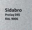 Sidabro