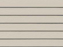 Eternit Cedral Classic Wood dailylentės