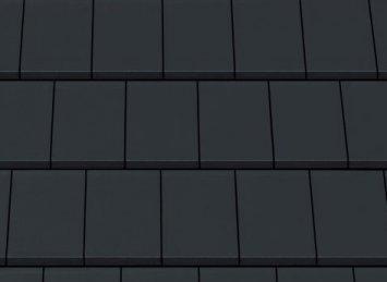 Creaton Domino
